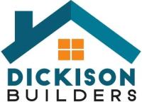 DickisonBuildersLogo-480w